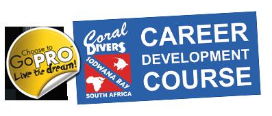 Coral GoPro Logo